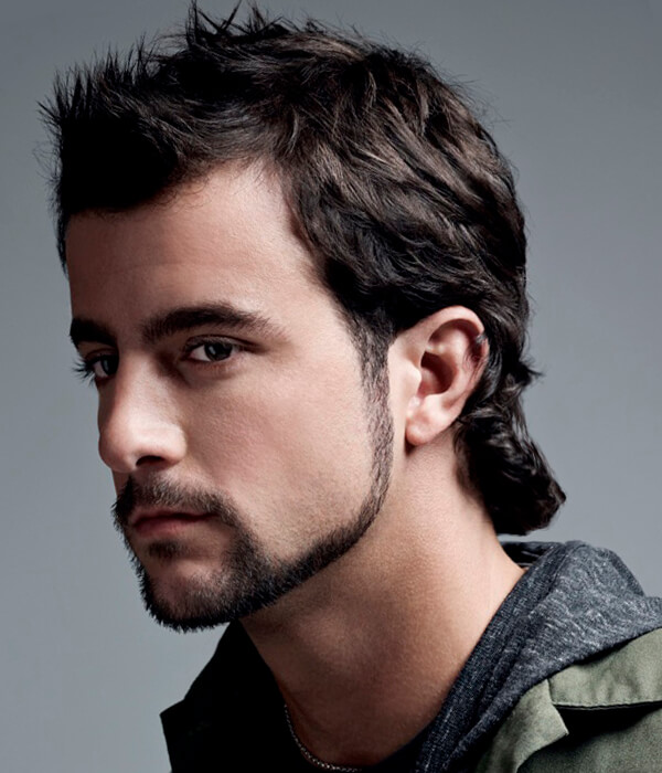 80s haircut men dos and donts when growing hairs fashion unlock 4327 | 1 5
