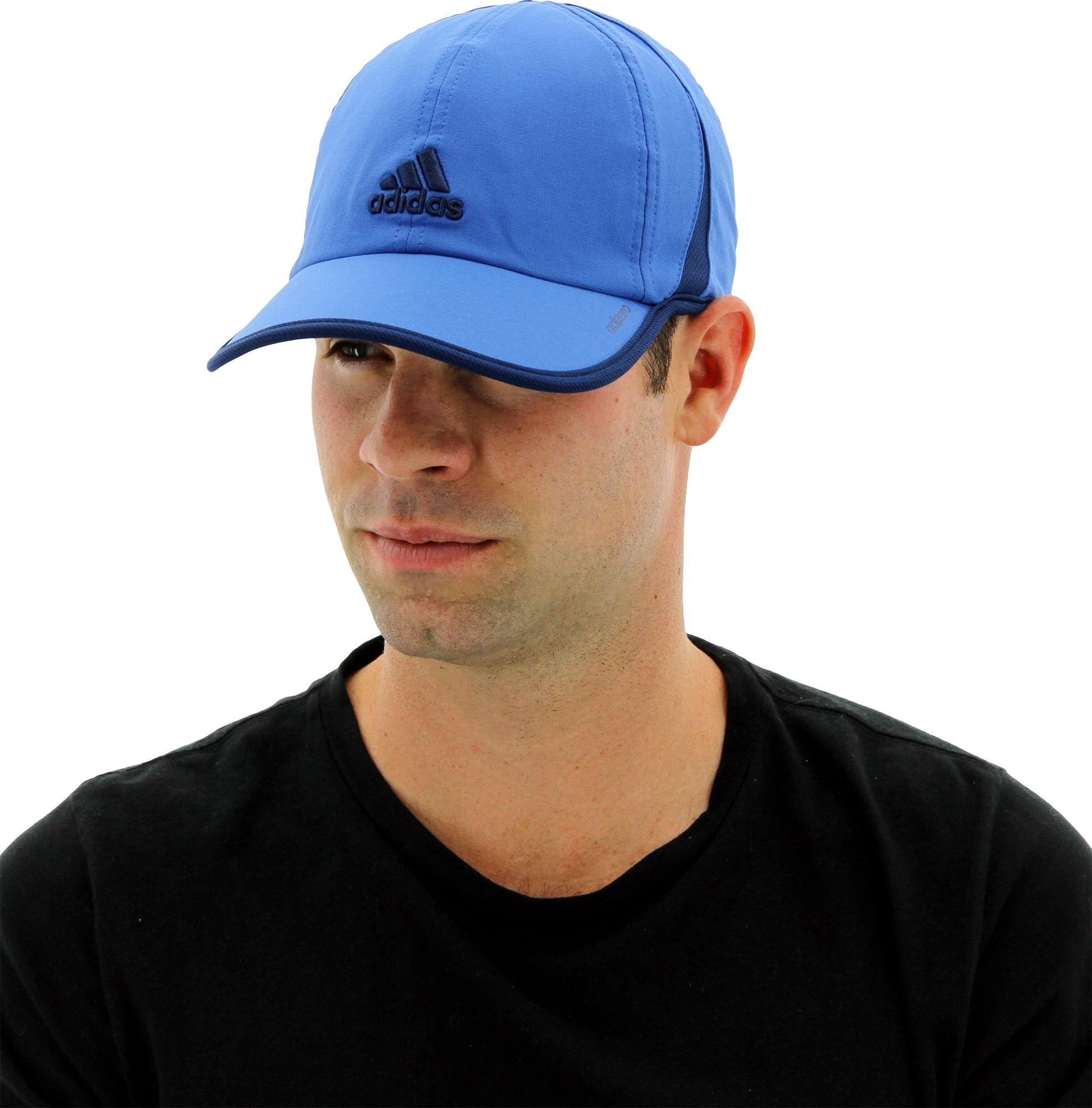 5 Baseball Caps For Men Available In Amazon - Fashion Unlock e9491ac1453